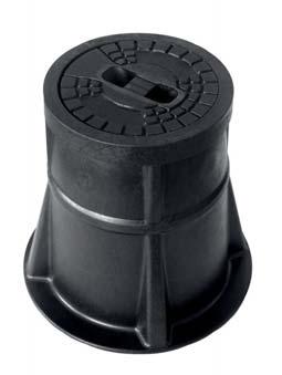 ТК190 Ковер стальной VGA