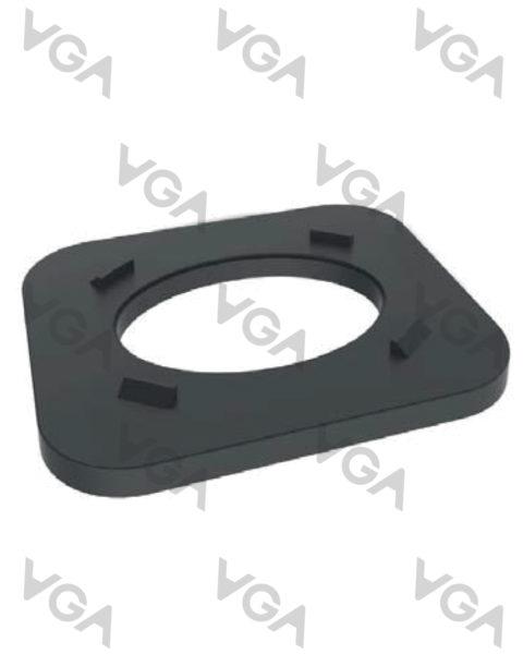 .ТSP550 Плита опорная VGA
