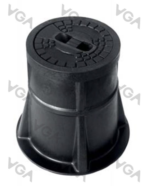 .ТК190 Ковер стальной VGA